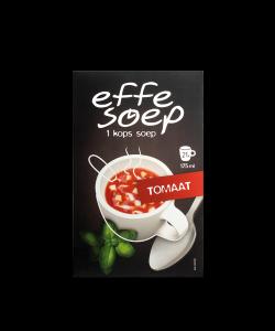 Effe_Soep_website_visual_Kopsoep_tomaat_200117 copy